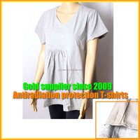 Silver Fiber Anti Radiation Protection Clothes