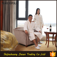 China Supplier Japanese Women Sleeping Robes Wholesale