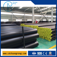 SDR11 SDR17 PE Pipe for Irrigation