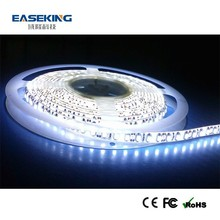 Programmable 5050 smd rgb led strip digital ws2801