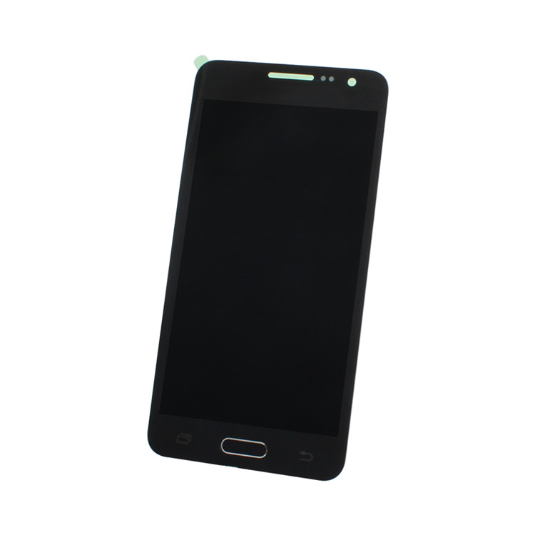 LCD Screen for Samsung Galaxy A3 LCD 2015 Display Digitizer LCD Touch Screen for Samsung A300 A310 A310F