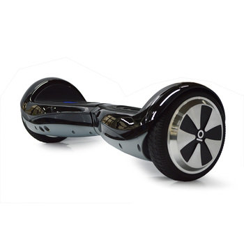 2 Wheel IO CHIC SMART-B 36V/4.4Ah Self Balancing Bluetooth Electrical Hoverboard