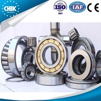 Universal Joint Cross Bearing Gum95,Gum96,Cross Bearing 91271-08200,Mc998476,S2765 Bearing