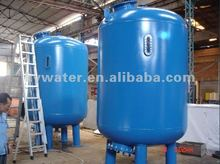 SS large water containers