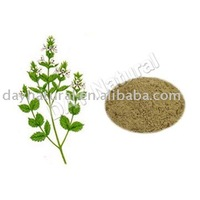 Day Natural:Eyebright Herbal Extract--Flavone