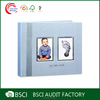 BSCI Audit Supplier Cheap custom baby memory book
