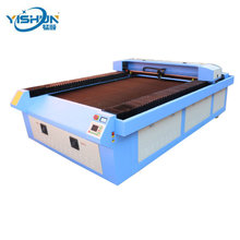cloth laser machine tire strip cutting machine laser cut design lady blouse