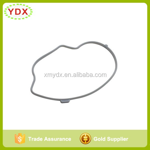 China Factory Different Type Silicone Seal Rings