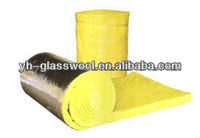 Great quality glass wool blanket