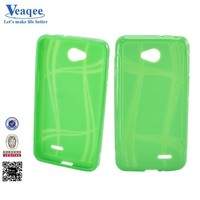 Veaqee 2014 TPU new items armour silicon case for iphone 6 plus