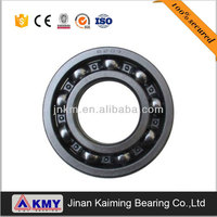 Professional high quality deep groove ball bearing 6301