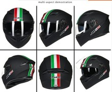 Best Motocycle Helmets , Cross Helmet for Sale ,DOT & ECE Approved JK-316