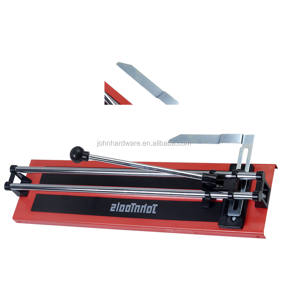 tile cutting tools from the wholesale tile cutter manufacturer in china