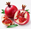 Small Order Available Pomegranate Seed Oil Extraction