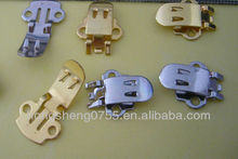 New Style And Most Popular Shoe Buckle
