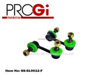 PROGI SS SL0040K F Front Adjustable Stabilizer Bars For Mazda 626 GA2A-34-150
