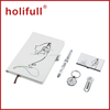 Stationery Gift Sets Stationary Set Office