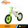 cheap kids bicycle for boy / high quality cheap kids bicycle for boy