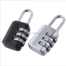 home and travel 8 bit password lock / cabinet password lock / Password Combination Lock For Luggage