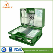 Wholesale Waterproof Handy First Aid Kit