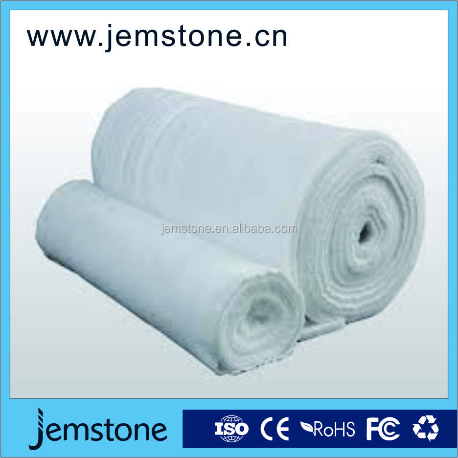 Wave surface acoustic insulation sponge absorbing material for car