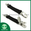 HSSC003 20mm high quality suspender mitten clips
