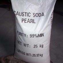 SGS/BV tested Caustic soda Flakes/Pearls/Solid 99%;96%,Sodium hydroxide/NaOH in Germany