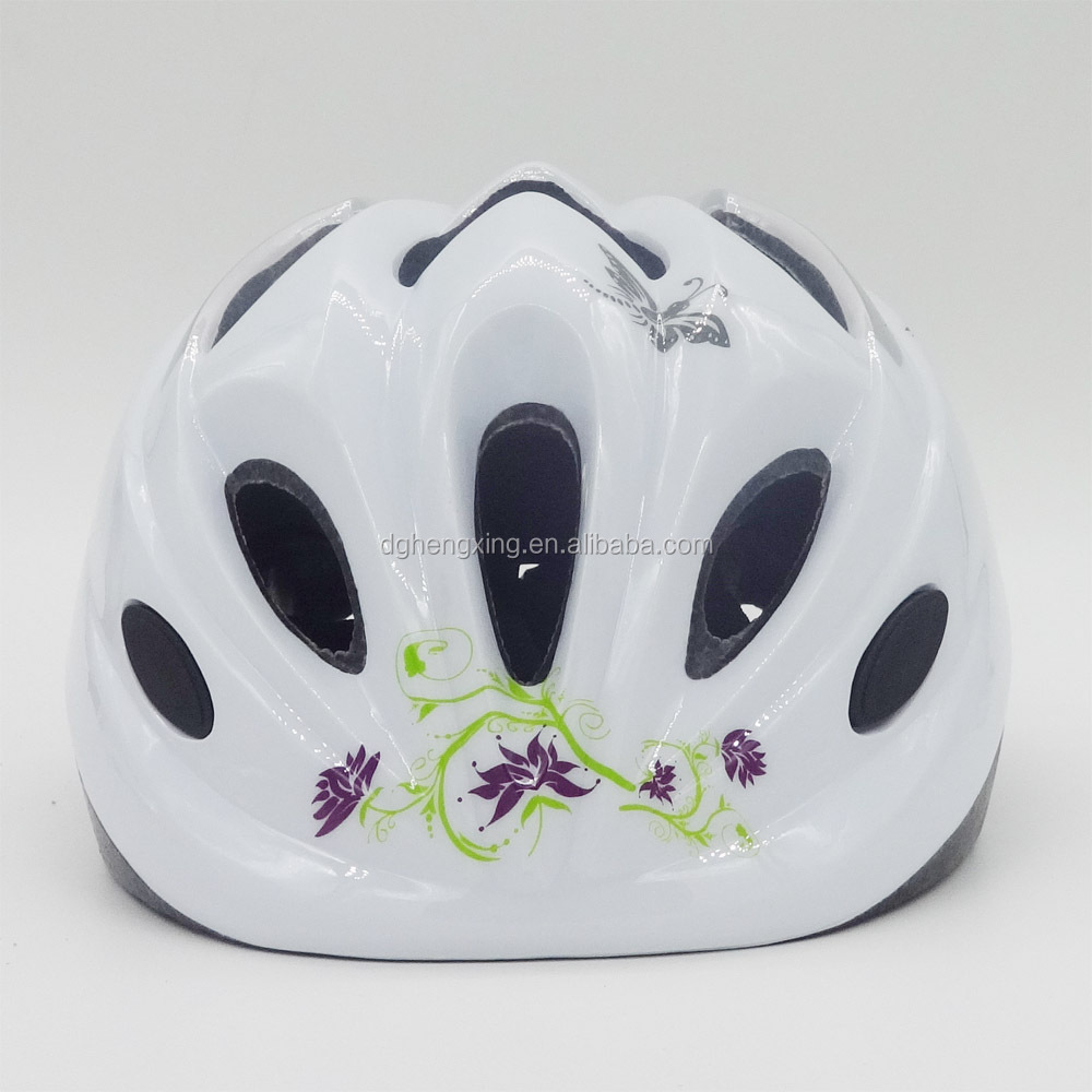 V-108 Durable, unique helmet for football, bike riding special for kids