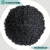Ningxia supply coconut shell activated carbon/activated charcoal for sale price in india