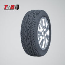 cheap car tyres spare parts 215/45ZR17 with best price and high performace car tyre