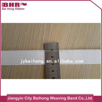 newest super wide special stretch ribbon elastic made in China