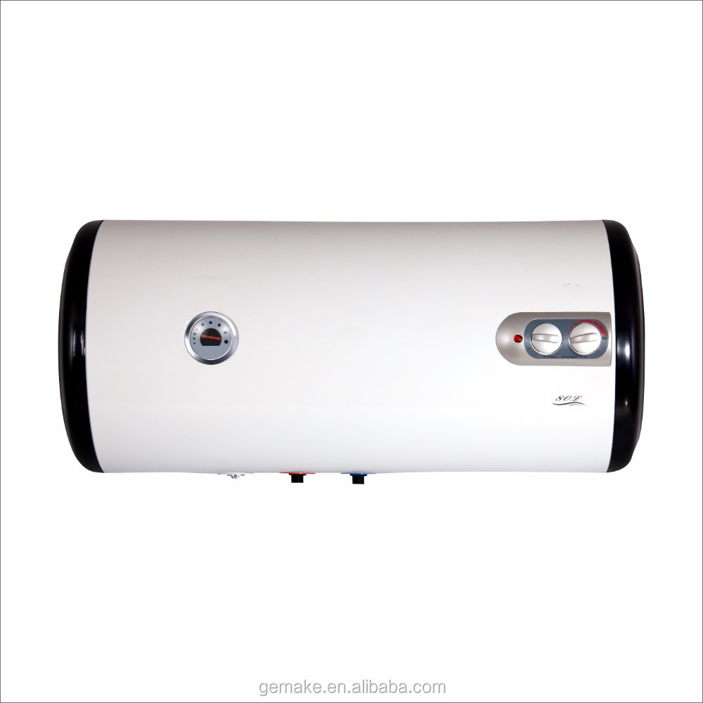 50L,80L storage shower electric water heater 110v/230v China supplier