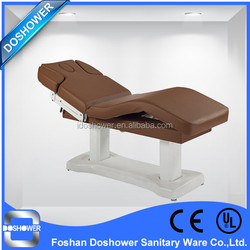 Doshower DS-M12 massage bed cover, electric motor for cheap massage table
