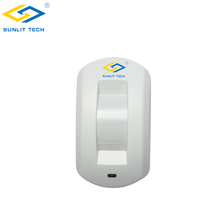 DC 12V Direction Identification Curtain Mini PIR Motion Sensors Prices