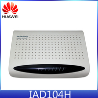 Huawei Integrated Access Device IAD Series