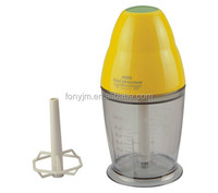 hot sell kitchen food chopper 150W