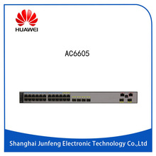 High performance Huawei AC6605 Access equipment Wireless local area network