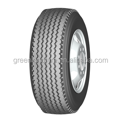 Radial light truck tire made in china looking for distributor