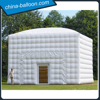 white inflatable wedding tent/ outwell air tent/ outdoor inflatable party tent for sale & white inflatable wedding tent/ outwell air tent/ outdoor ...