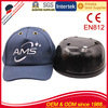 New product adults baseball cap hard hat manufacturer