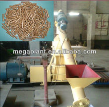 Golden supplier factory price Wood Pellet making Machine for sale