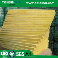 asbestos board extruded polystyrene tape heating insulation