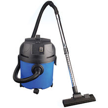 Big power powerful cyclone hepa filter wet and dry vacuum cleaners