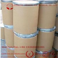 Organic silicon resin powder/ methyl MQ silicone resin