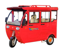 2015 best selling adult tricycle from China; used rickshaw for sale