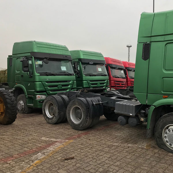 Second-hand <strong>Truck</strong> and Used Tipper <strong>Trucks</strong>