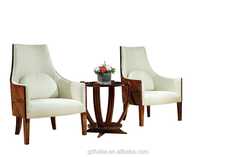 Discount reception room chairs reception area sofas for Cheap vintage furniture