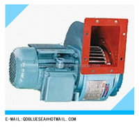 CLQ/JCL Marine Air blower for ship use