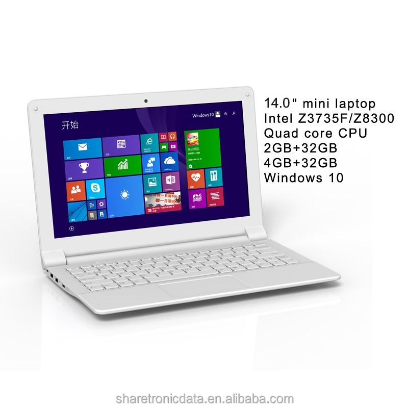 high quality low price brand new 11.6 inch windows10 Intel tablet pc laptop mini laptop