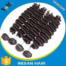 wholesale alibaba 60 inch synthetic hair,hot selling indian remy hair,blue brazilian virgin remy hair weft